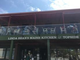 Maine - Freeport - LLBean (1)
