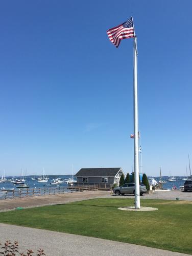 Maine - Handy Boat (4)