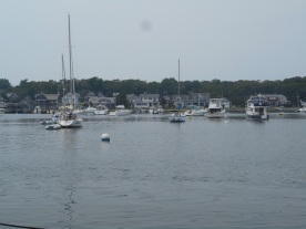 Martha's Vineyard (1)