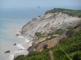 Martha's Vineyard (4)