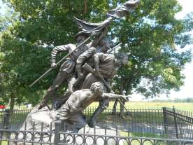NC Monuments (1)