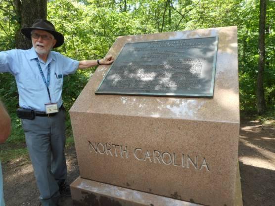 NC Monuments (6)