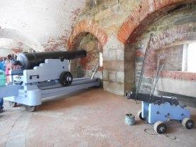 Newport - Fort Adams (24)