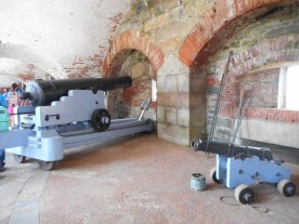 Newport - Fort Adams (24)
