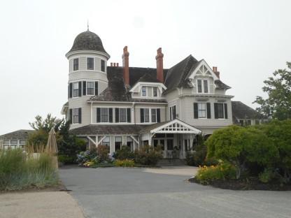 Newport - Fort Adams (4)