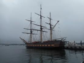 Newport - Fort Adams (6)