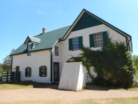 PEI - Anne of Green Gables (19)