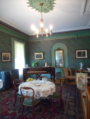 PEI - Charlottetown - Beaconfield Mansion (13)