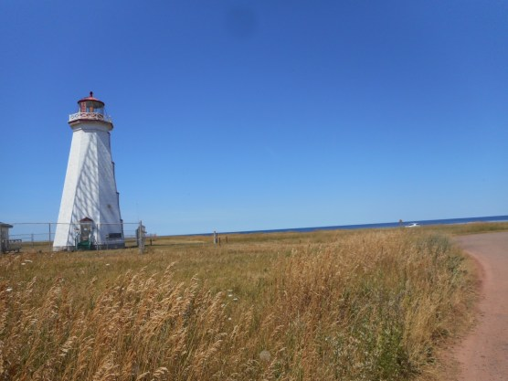 PEI - North Cape (6)