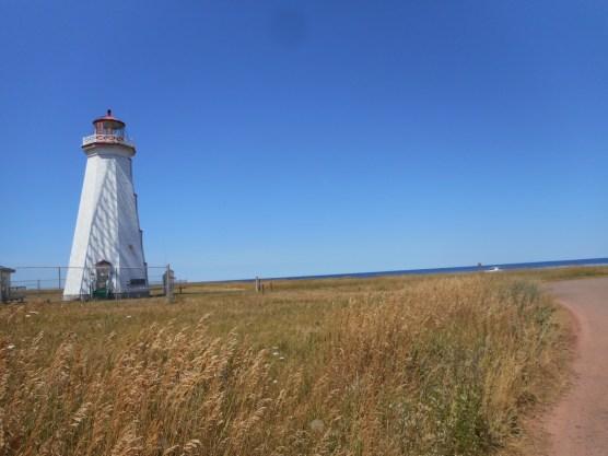 PEI - North Cape (6)
