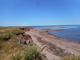 PEI - North Cape (8)