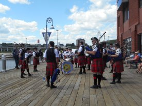 Saint John - Canada Celebration wPaddlers (8)
