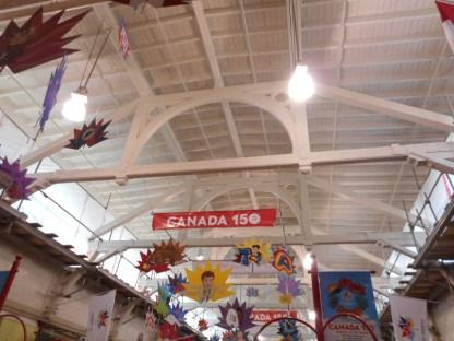 Saint John - City Market (1)