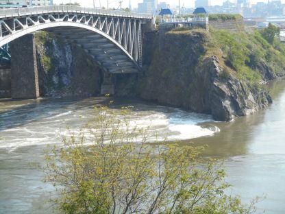 Saint John - Reversing Falls (13)