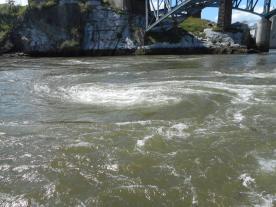 Saint John - Reversing Falls (28)