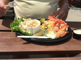 ME - Young's Lobster Pound (5)