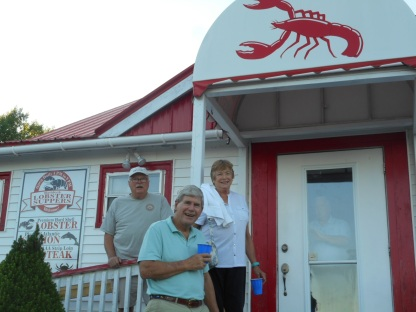 NS - Baddeck Lobster Supper (3)