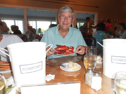 NS - Baddeck Lobster Supper (5)