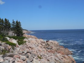 NS - Cabot Trail (10)
