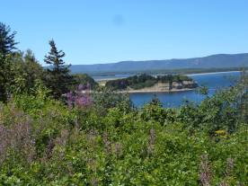 NS - Cabot Trail (17)