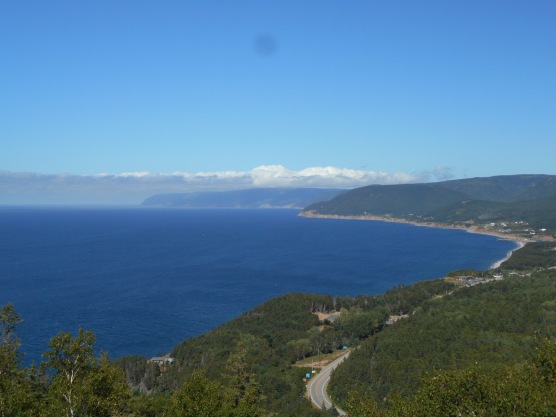 NS - Cabot Trail (18)