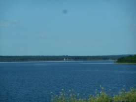 NS - Canso Causeway (2)