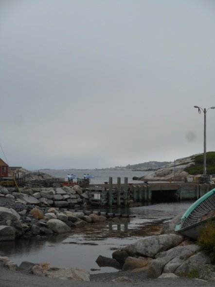 NS - Peggy's Cove (16)