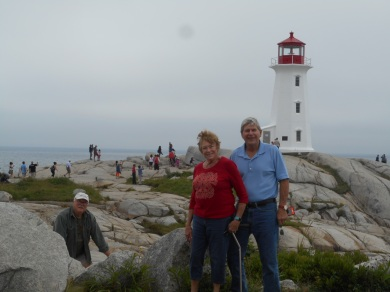 NS - Peggy's Cove (5)