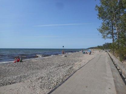 NY - Brennan Beach (6)