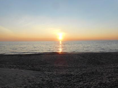 NY - Brennan Beach (9)