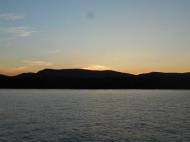 NY - Lake George Boat Trip (12)