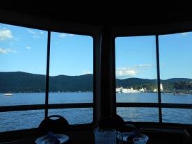 NY - Lake George Boat Trip (4)