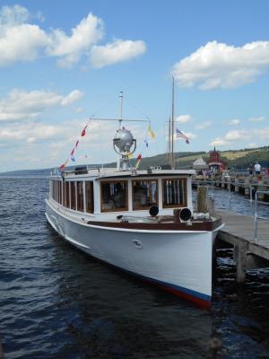 NY - Seneca Lake (13)