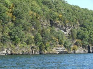 NY - Seneca Lake (18)