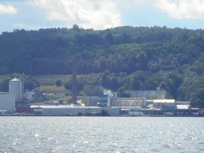 NY - Seneca Lake (20)