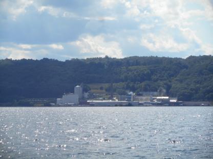 NY - Seneca Lake (21)