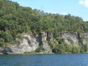 NY - Seneca Lake (23)