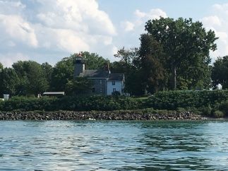 NY - Sodus Point (9)