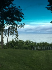 NY - Sodus Point -View from Coach (1)