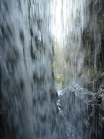 NY - Watkins Glen State Park Gorge (13)