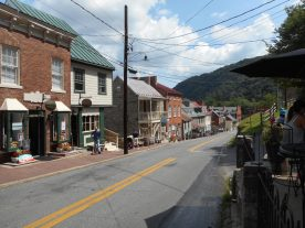 WV - Harpers Ferry (12)