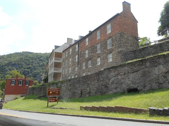 WV - Harpers Ferry (13)