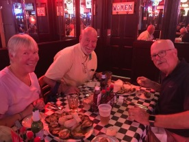 New Orleans - Acme Oysters